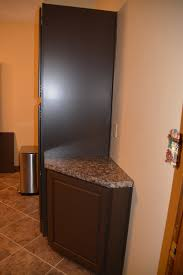 Cabinet Restore Paint Forget Cabinet Refacing Refinish You Kitchen Cabinets Grants