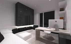 minimalist studio apartment interior design design of your house