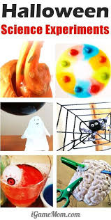 1355 best fun science for kids images on pinterest science