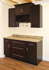 Kitchen Cabinet Builders Kitchen Cabinets Surplus Cowboysr Us
