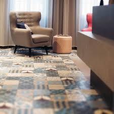 chambre de metier marseille incroyable chambre des metier marseille 3 h244tels marseille