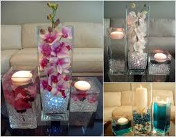 centerpiece ideas 10 creative diy coffee table centerpiece ideas