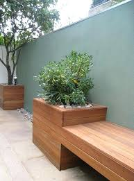 garden bench ideas pinterest garden potting bench plans free