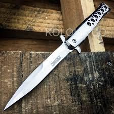 folding kitchen knives 8