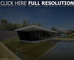 home design software 2014 100 home design software definition interior awesome