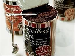 eli s house blend coffee eli zabar