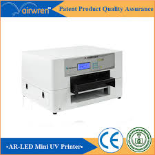 get cheap quality color printer aliexpress com alibaba group