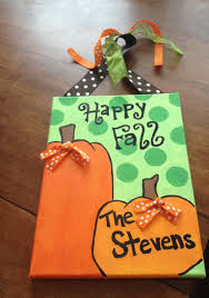 fall craft for my babies fall and halloween pinterest