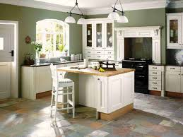 stone countertops paint colors for kitchens with white cabinets
