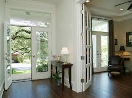 Brookhaven Cabinets Replacement Parts Astounding Brookhaven Cabinets Replacement Parts Decorating Ideas