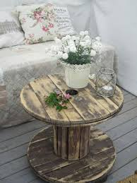 Wooden Spool Table For Sale Best 25 Cable Spool Tables Ideas On Pinterest Wire Spool Tables