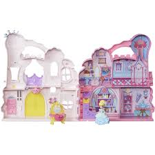 Barbie Princess Bedroom by Disney Princess Dolls U0026 Dollhouses Walmart Com