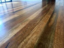 Spotted Gum Laminate Flooring Pittwater Eco Floor Sanding Timber Floor Gallery