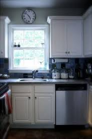 Kitchen Cabinet Business by Moving Cabinets Adding Shelves And Maximizing Space Kitchen
