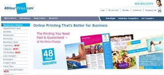 500 Business Cards For Free 13 Best Places To Get Business Cards For Your Pet Sitting Business