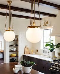 bright kitchen light fixtures 71 best lighting ideas images on pinterest lighting ideas