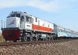 Kereta Api Jadwal Kereta Api Penataran Kereta Api Kita