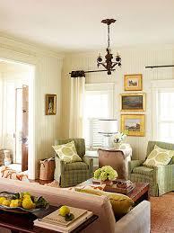 traditional decorating u0026 design ideas