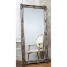 wallpapers for home decoration furniture luxury leaner mirror for home accessories ideas