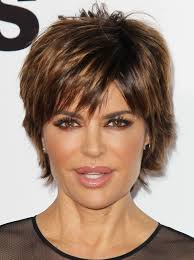 lisa rinna tutorial for her hair lisa rinna lisa rinna at veronica mars premiere in hollywood