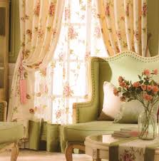 Purple Room Darkening Curtains Curtain Pink Roomening Curtains Or Purple Curtainslight