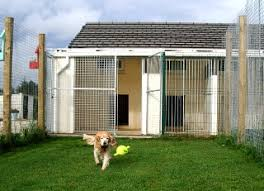 barfield dog kennels cattery pet supplies grooming louth