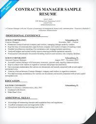 Insurance Sample Resume Insurance Agent Sample Resume Insurance Agent Resume Sample