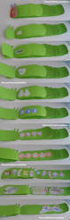 best 25 hungry caterpillar ideas on pinterest hungry the very hungry caterpillar