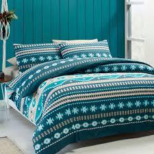 Turquoise Bedding Sets King Turquoise Duvet Cover Sets Nz Sweetgalas