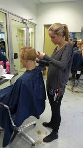 sissy hair dye story deux blondes bobs buzzing cutting pinterest bobs and blondes
