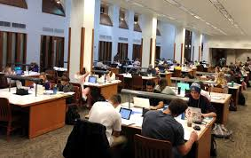 team booths uw libraries research commons study spaces research smarter not harder