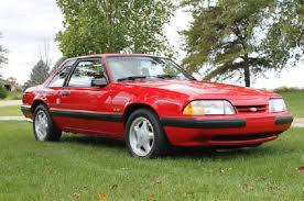fox mustang coupe for sale ebay find of the day 432 mile fox mustang 5 0 stangtv
