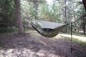 winter hammock topcover blackbird xlc warbonnet outdoors