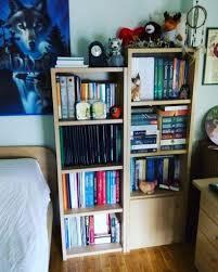 ways to arrange your bookshelves books u0026 writing amino