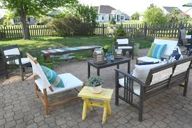 celebrating outdoor living how to add function u0026 style u2022 our