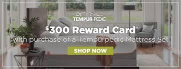 black friday tempurpedic deals tempurpedic mattresses nebraska furniture mart