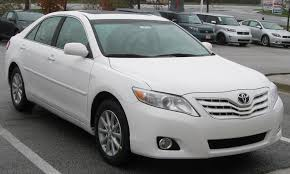 image result for toyota camry 2010 white traveling pinterest