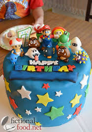 mario cake mario birthday cakes best 25 mario cake ideas on