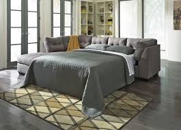 Ashley Furniture Sofa Ashley Furniture Sleeper Sofas Ansugallery Com