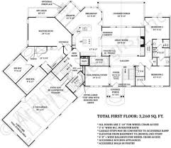 luxury house plans with elevators mayberry place retirement house plan in suite house
