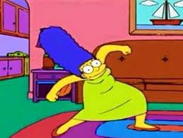 Bart Simpson Meme - the simpsons memes tv tropes