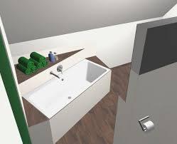 kosten badezimmer neubau neubau badezimmer kosten home image ideen