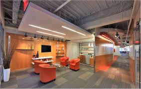 fresh interior designers dc whitevision info