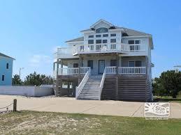 Vacation Homes In Corolla Nc - corolla nc rentals outer banks vacation rentals