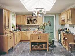 country kitchen island country kitchen island ideas home design ideas and pictures
