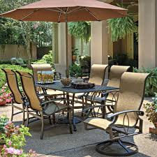 amazing of patio furniture san antonio outdoor design photos outdoor