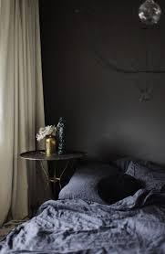 Bedroom Walls Best 25 Dark Bedroom Walls Ideas Only On Pinterest Dark