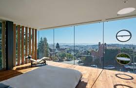 Windows To The Floor Ideas Floor To Ceiling Windows Apartment The Ceiling Ideas