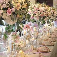 89 best floral table centerpieces images on florists