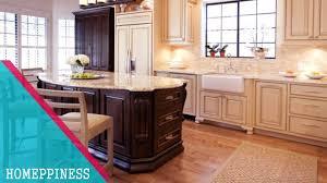 new design 2017 20 gorgeus french country kitchen ideas youtube